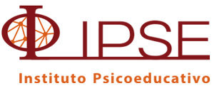 Instituto Psicoeducativo